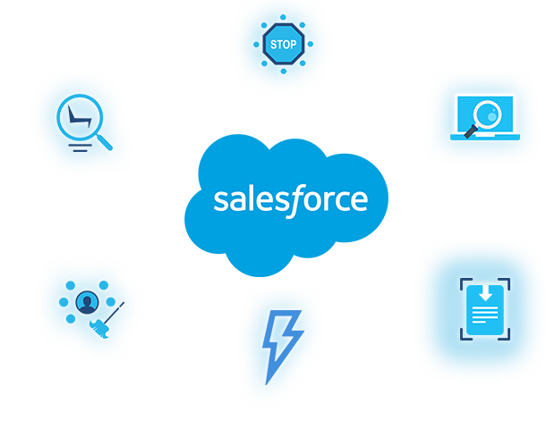 salesforce-graphics-header.png