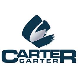 Carter_carter_logo.png