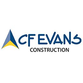 CF-Evans-logo.png