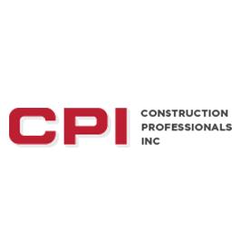 CPI_logo.png
