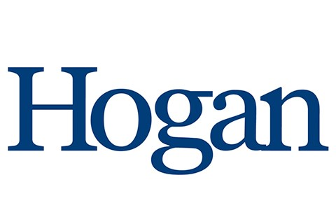 hogan_construction.jpg