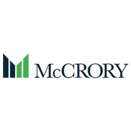 McCrory_logo.png