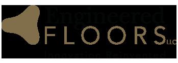 Engineered_floors_logo.png