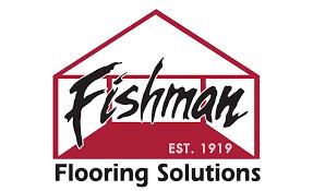 Fishman_logo.png