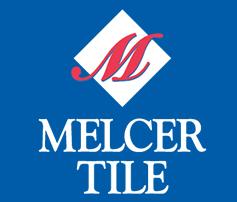 Melcer_logo.jpg