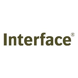 Interface_logo.jpg