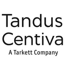 Tandus_centiva_logo.png