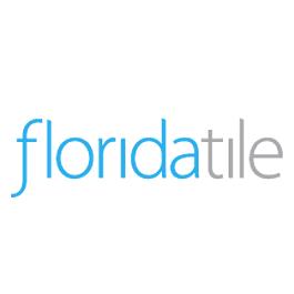 Floridatile_logo.png