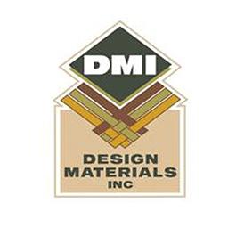 DMI_logo.jpg