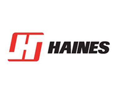 Haines_logo.jpg
