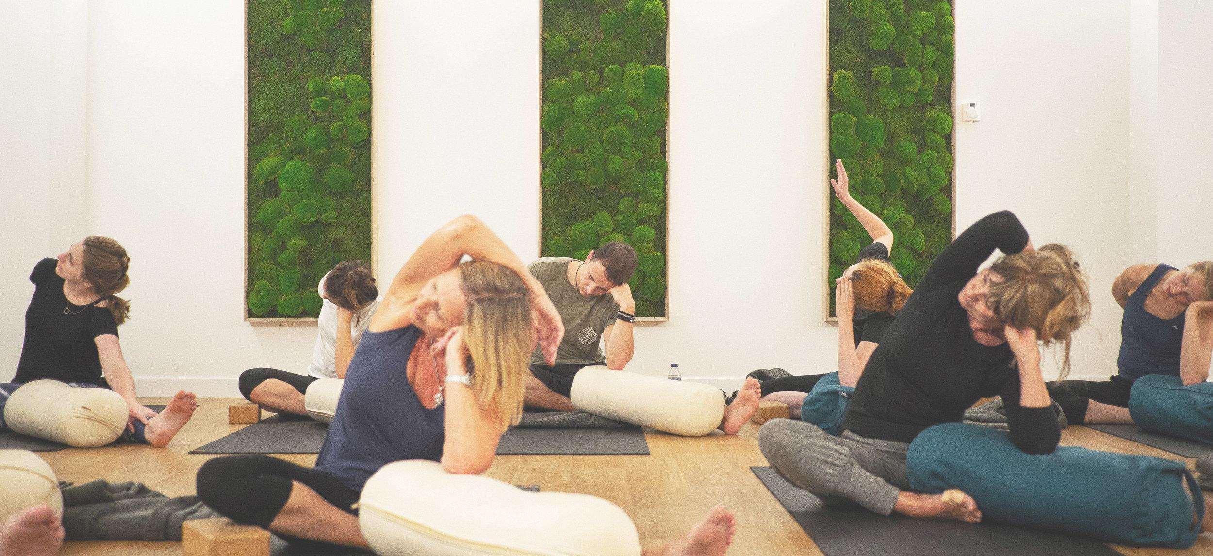 Yoga Banner.jpg