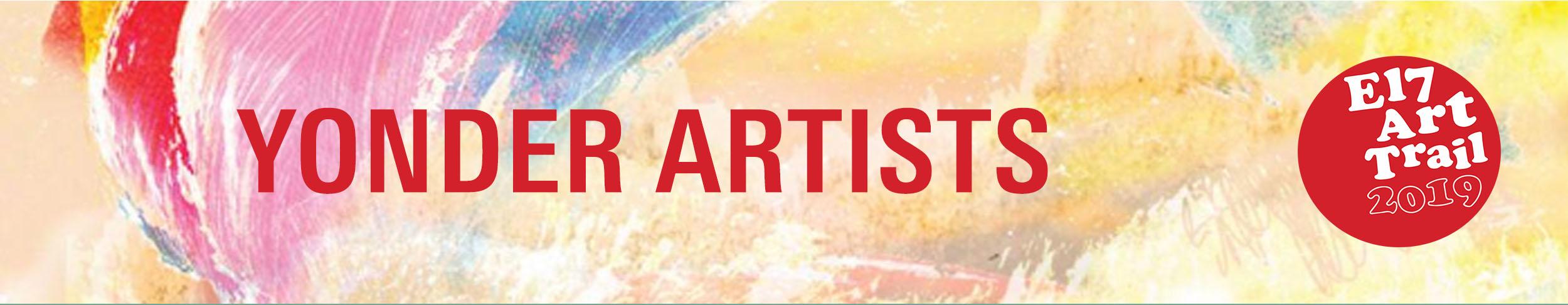 Artists Banner.jpg
