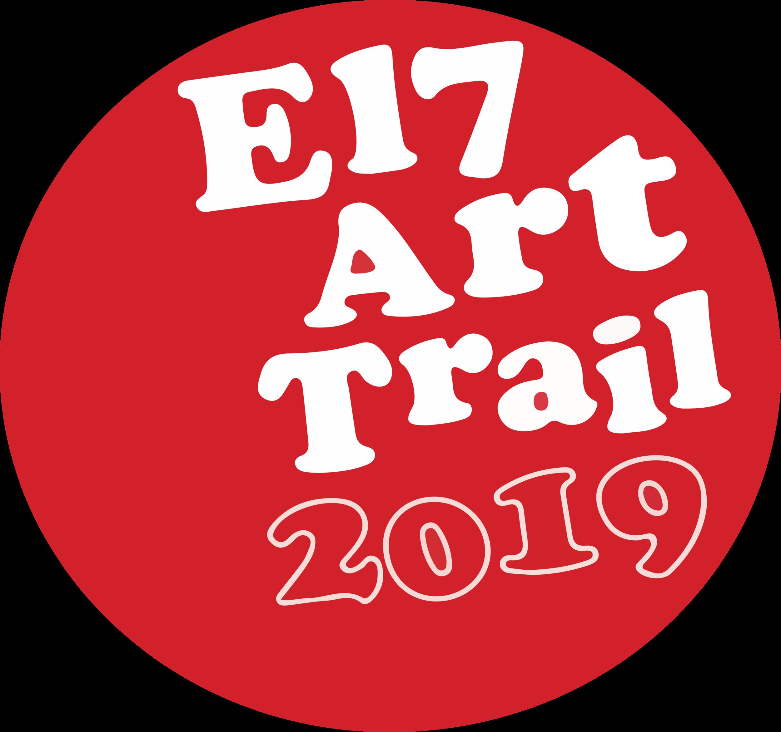 Art Trail badge.png