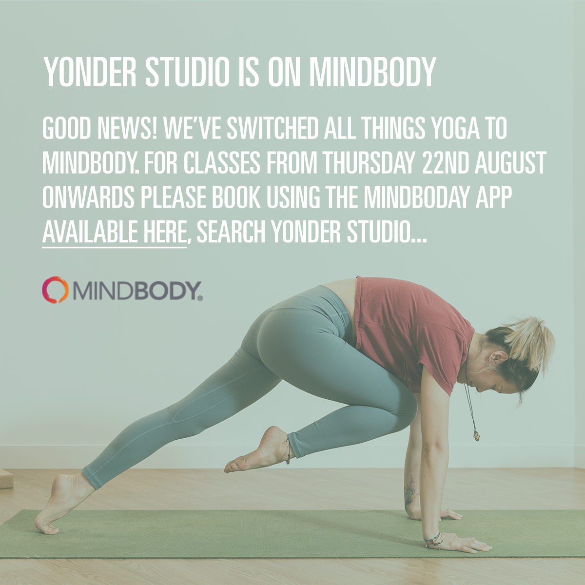 mindbody switch landing page.png