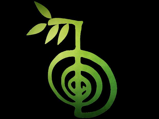 Dailey Wellness & Massage Logo