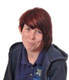 Miss N Preece Teaching Assistant (pm)