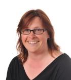 Mrs J Grimshaw Teaching Assistant