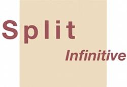 Split Infinitive Trust.jpg