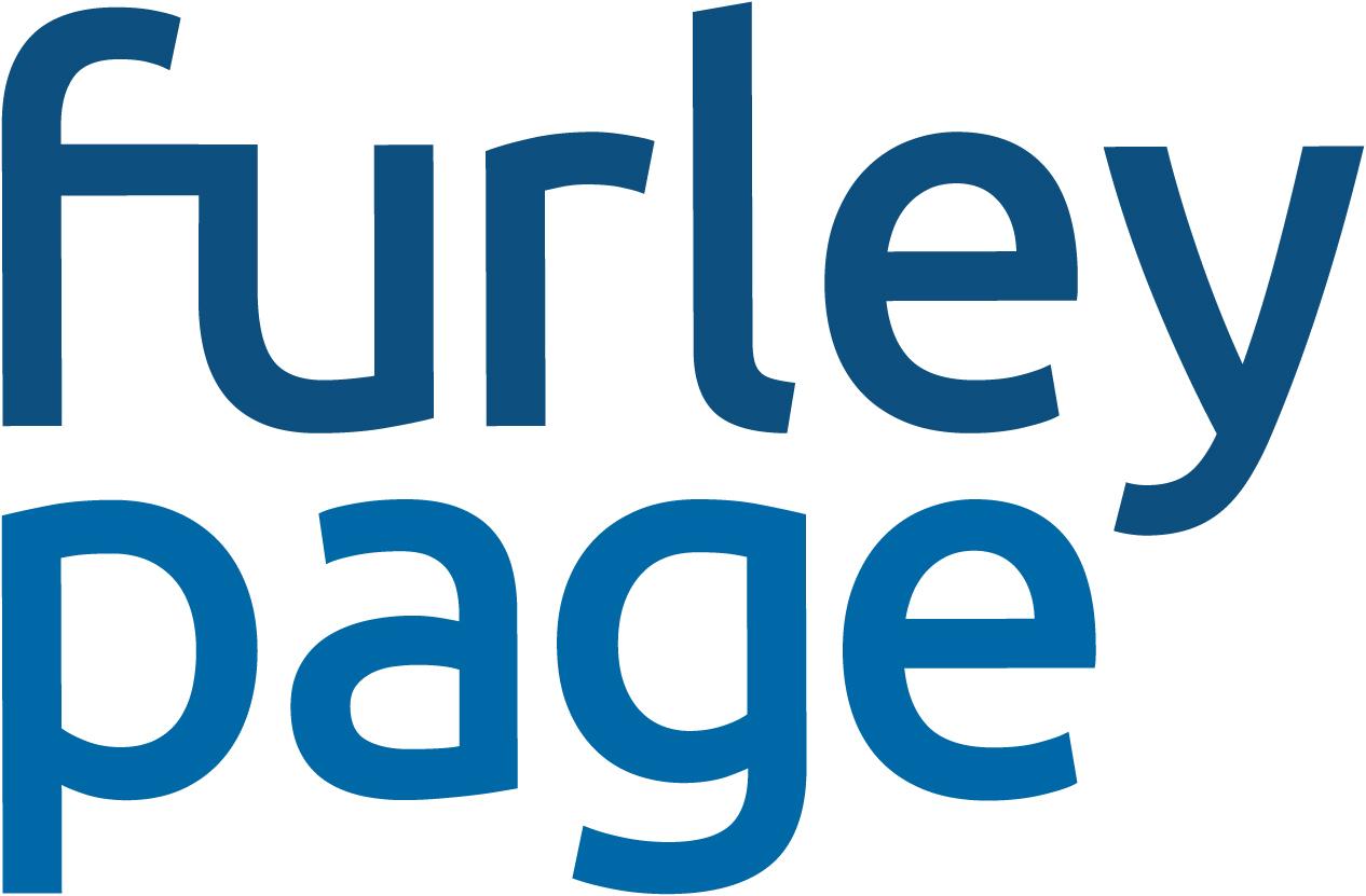furley_page_main_logo.jpg