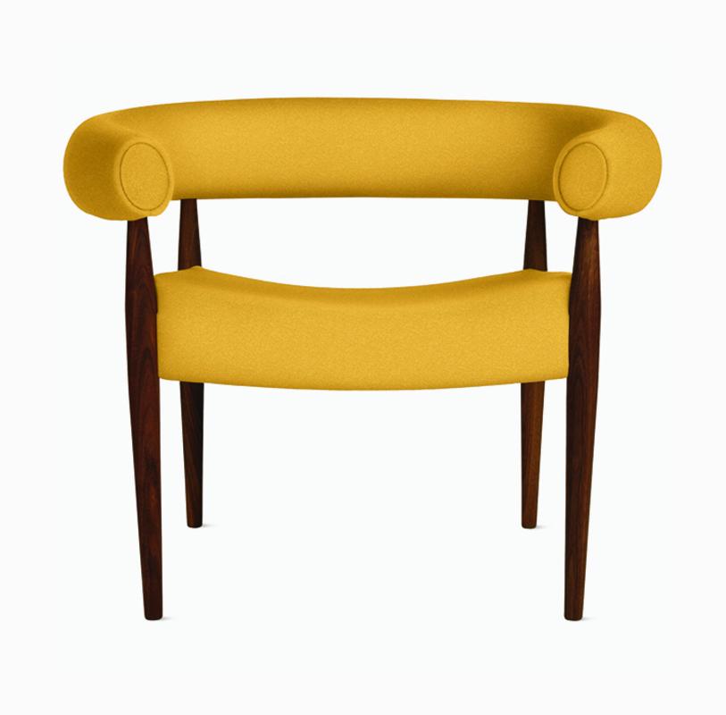 DWR_dandelion_chair-1.jpg