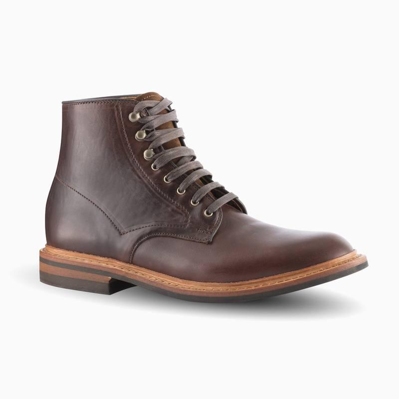 Galleria_Riche_AllenEdmonds_Boot0847.jpg