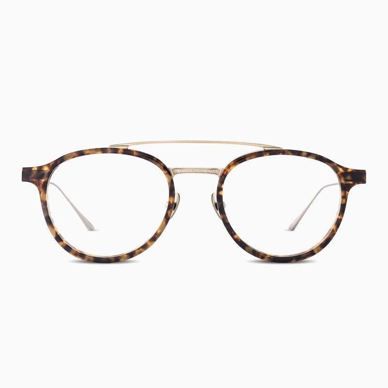 Galleria_Riche_Invision_glasses_Salt_1081.jpg