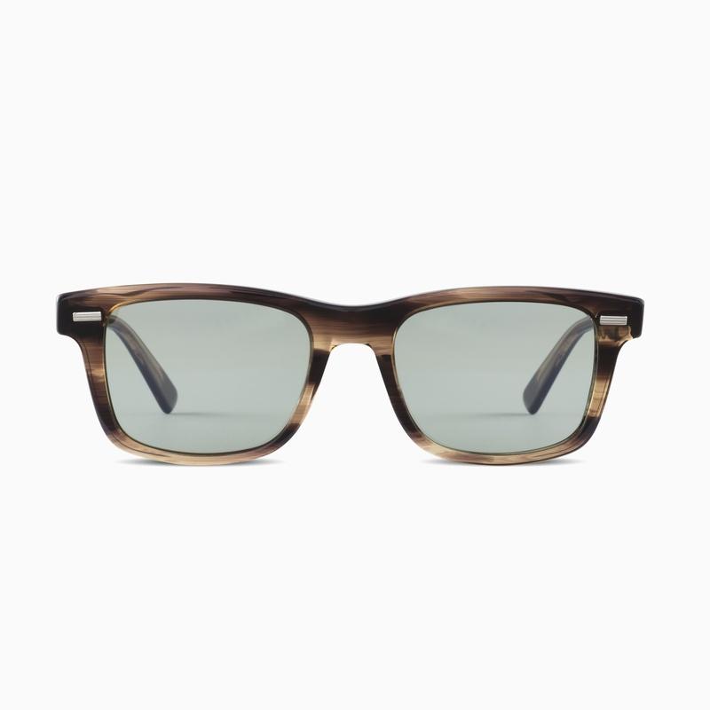Galleria_Riche_Invision_Sunglasses_Salt_1078_fafafa.jpg