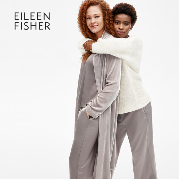 Eileen Fisher Double Points Square (002).jpg