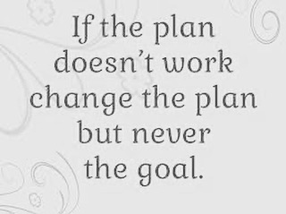 GM let's get it Sista Girls. One way not working revamp! In every area of your life. #itstartswithme
