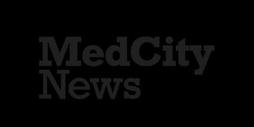 MedCityNews+Meru+Health.png