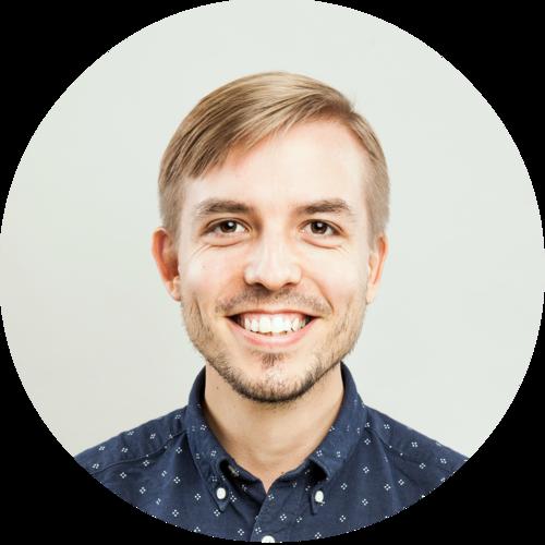 Kristian Ranta , CEO - Perustaja  LinkedIn