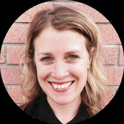 Erin Gillung,  US Clinical Lead, Terapeutti ja mindfulness-ohjaaja  LinkedIn