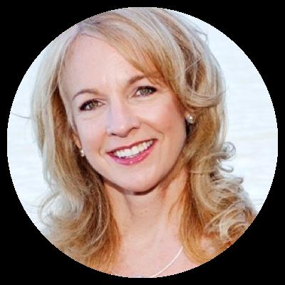 Emily Hine,   VP, Business Development - US  LinkedIn