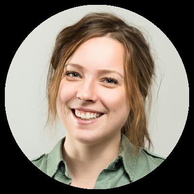 Marianne Heikkala,   Controller  LinkedIn