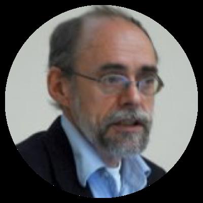 Dr. Heikki Seppä,  Fysiikan tohtori, teknologinen neuvonantaja, tutkijaprofessori