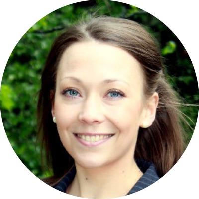 Kaisa Koskinen,   Meru Health -terapeutti & psykologi   LinkedIn
