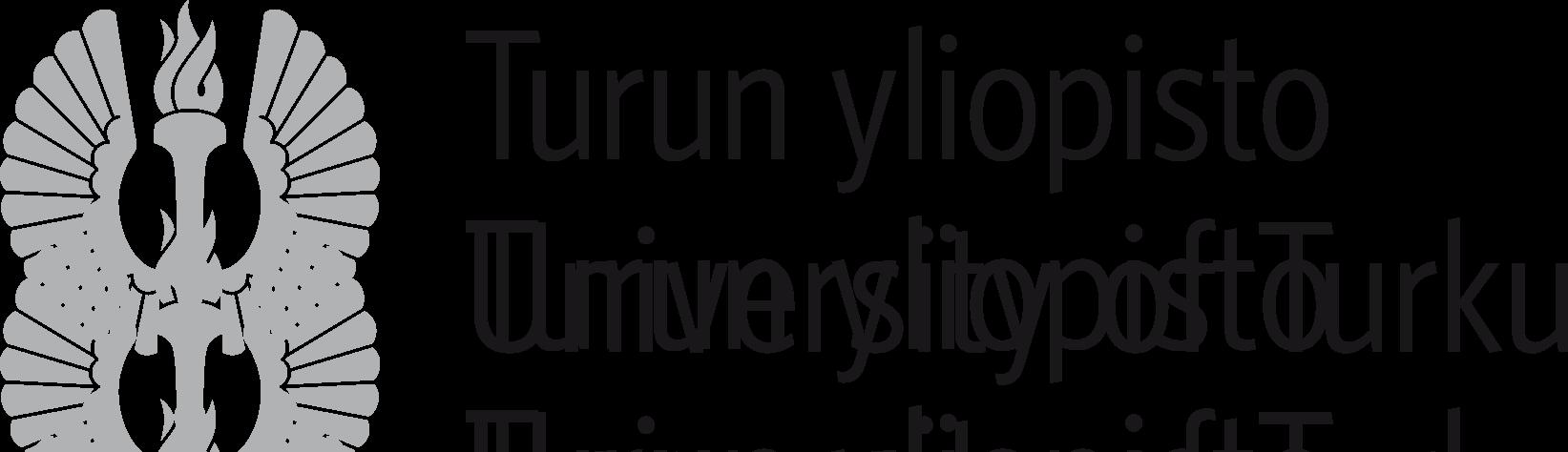 turun_yliopisto_logo_rgb.png