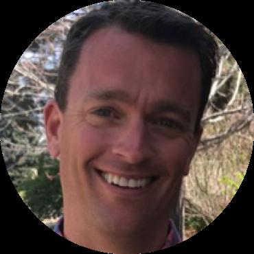 Brett Shrewsbury,   VP, Sales - US  LinkedIn