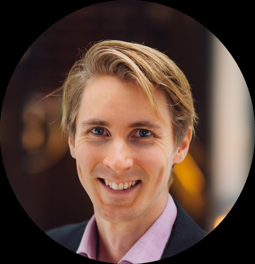 Tero Jaakkola  Product Developer  LinkedIn