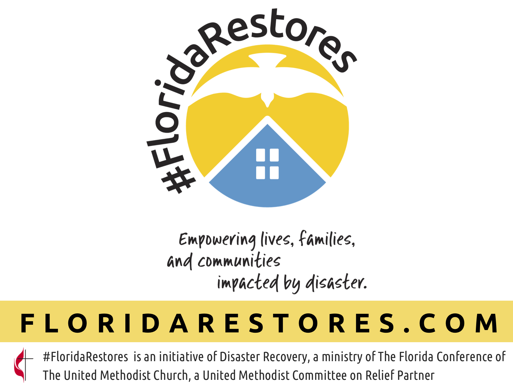 Yard Sign Florida Restores.png