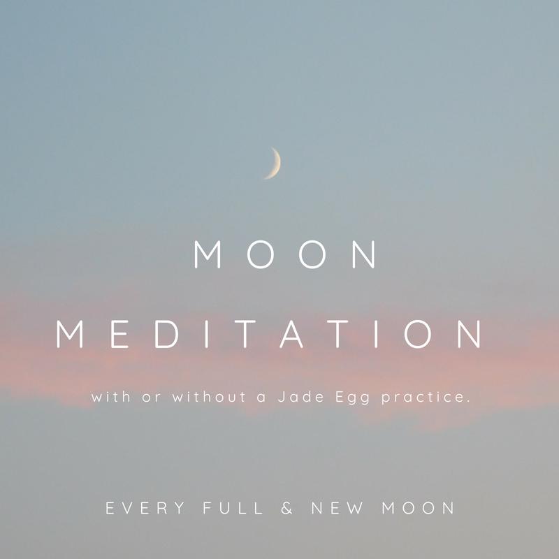 Moon+Meditation.png