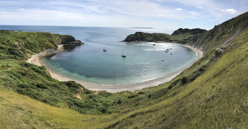 Midsummer_Lulworth_Cove_Lulworth_House_B&B_18.jpg