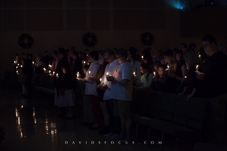 Christmas-Eve-Candle-Light-001.jpg