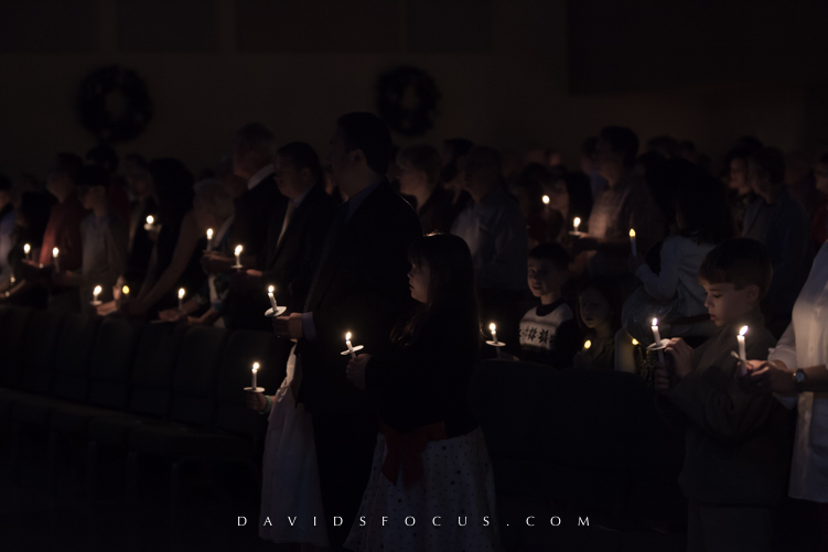 Christmas-Eve-Candle-Light-002.jpg