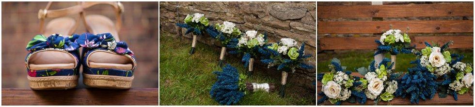Foggy-Mountain-Lodge-Wedding-Photographer-Jessica-Josh_0006.jpg