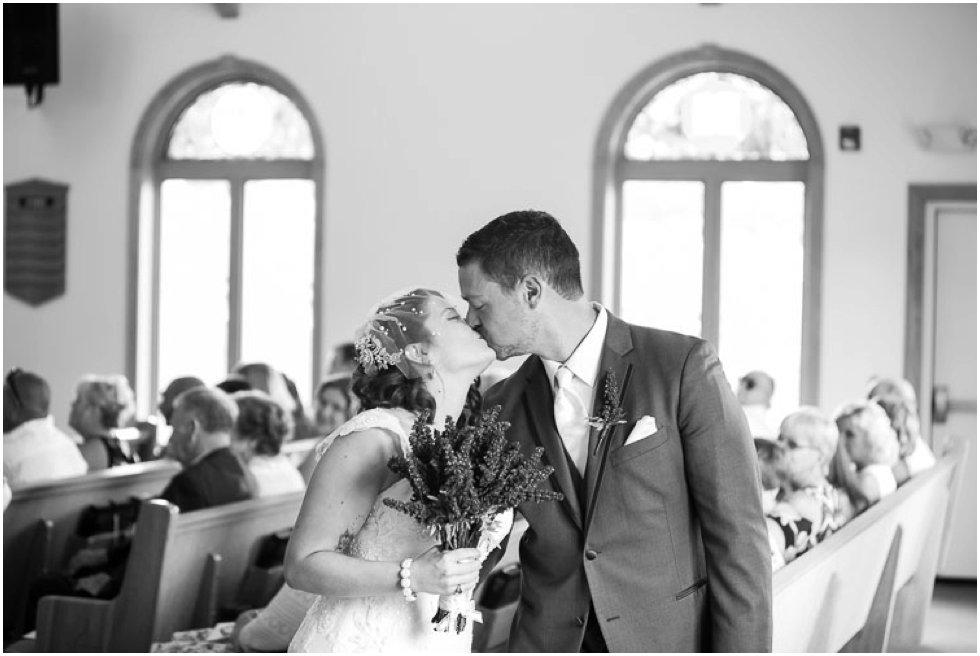 Foggy-Mountain-Lodge-Wedding-Photographer-Jessica-Josh_0018.jpg