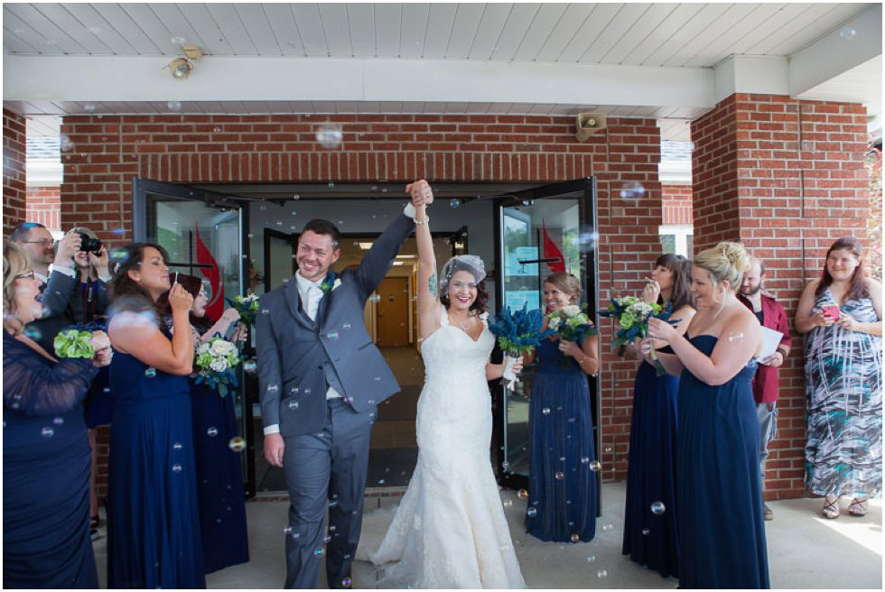 Foggy-Mountain-Lodge-Wedding-Photographer-Jessica-Josh_0019.jpg