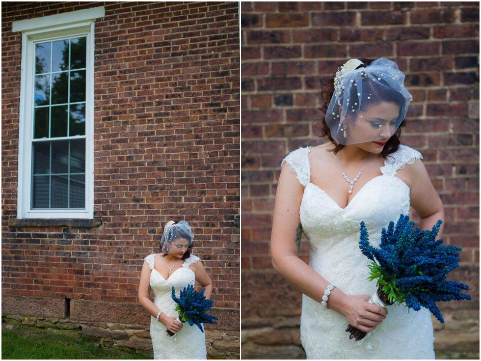 Foggy-Mountain-Lodge-Wedding-Photographer-Jessica-Josh_0020.jpg