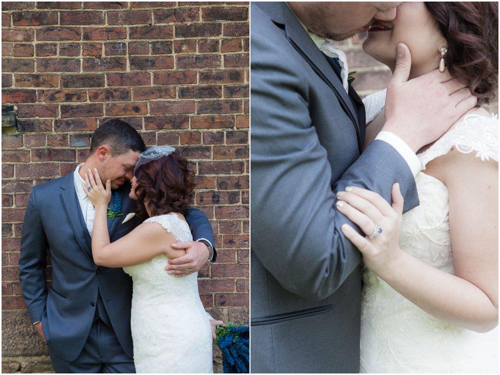 Foggy-Mountain-Lodge-Wedding-Photographer-Jessica-Josh_0023.jpg