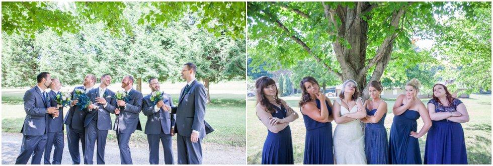 Foggy-Mountain-Lodge-Wedding-Photographer-Jessica-Josh_0030.jpg